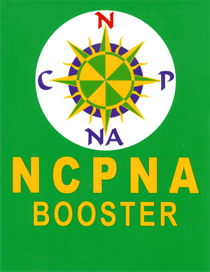 booster_sign