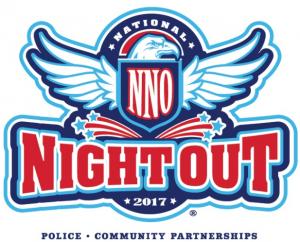 nno_logo_2017