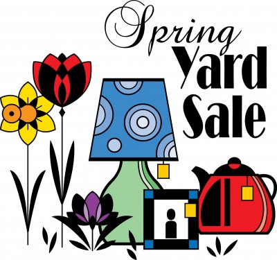 sale-clipart-neighborhood-garage-sale-clipart-1
